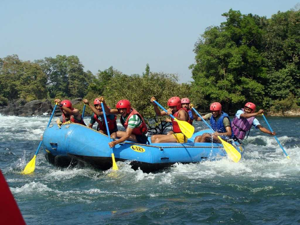 river-rafting-in-dandeli