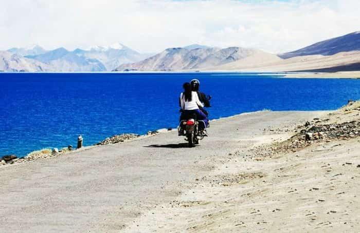 Leh-Ladakh-Rustic-Ecstasy