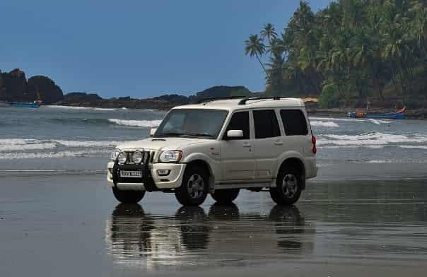 Muzhappilangad Beach kerala