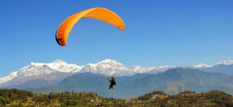 Paragliding-in-himachal-pradesh