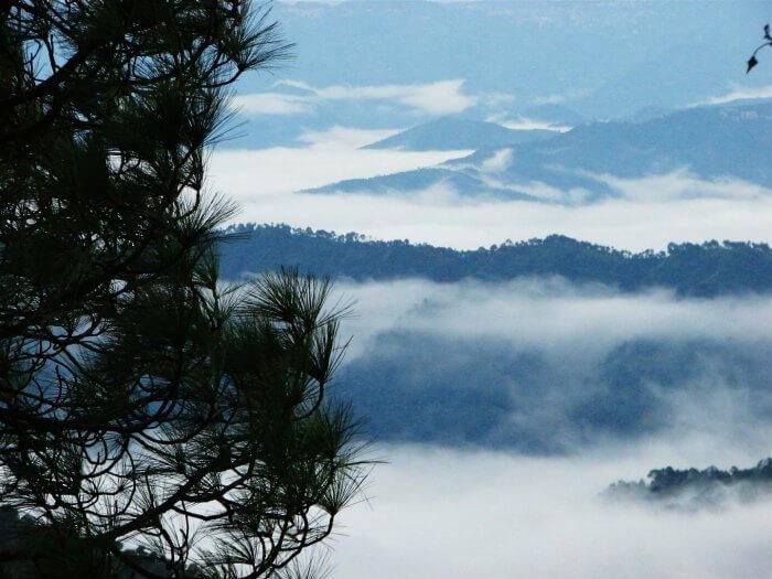 Cloudy-views-of-Kasauli