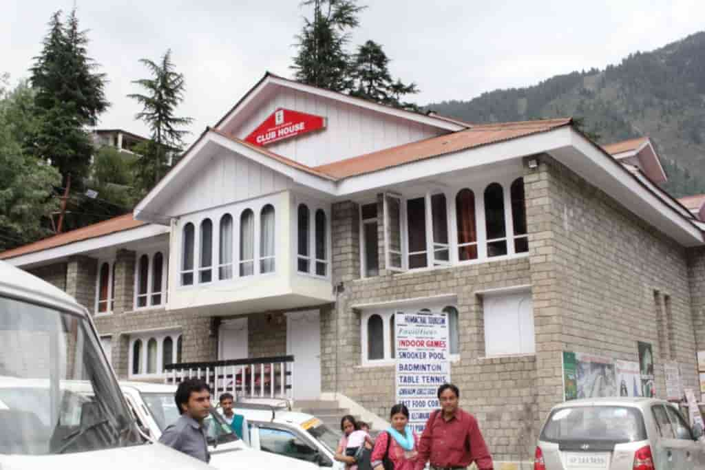 club-house-manali