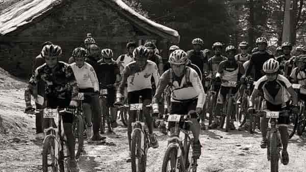 biking-himachal
